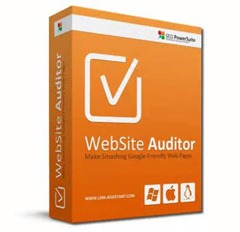website-auditor-boxset_thumb