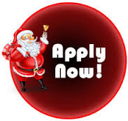 12237436-christmas-loans