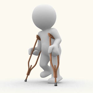 Personal Injury Claim Help Reviews