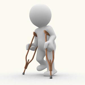 Personal Injury Claim Help Reviews