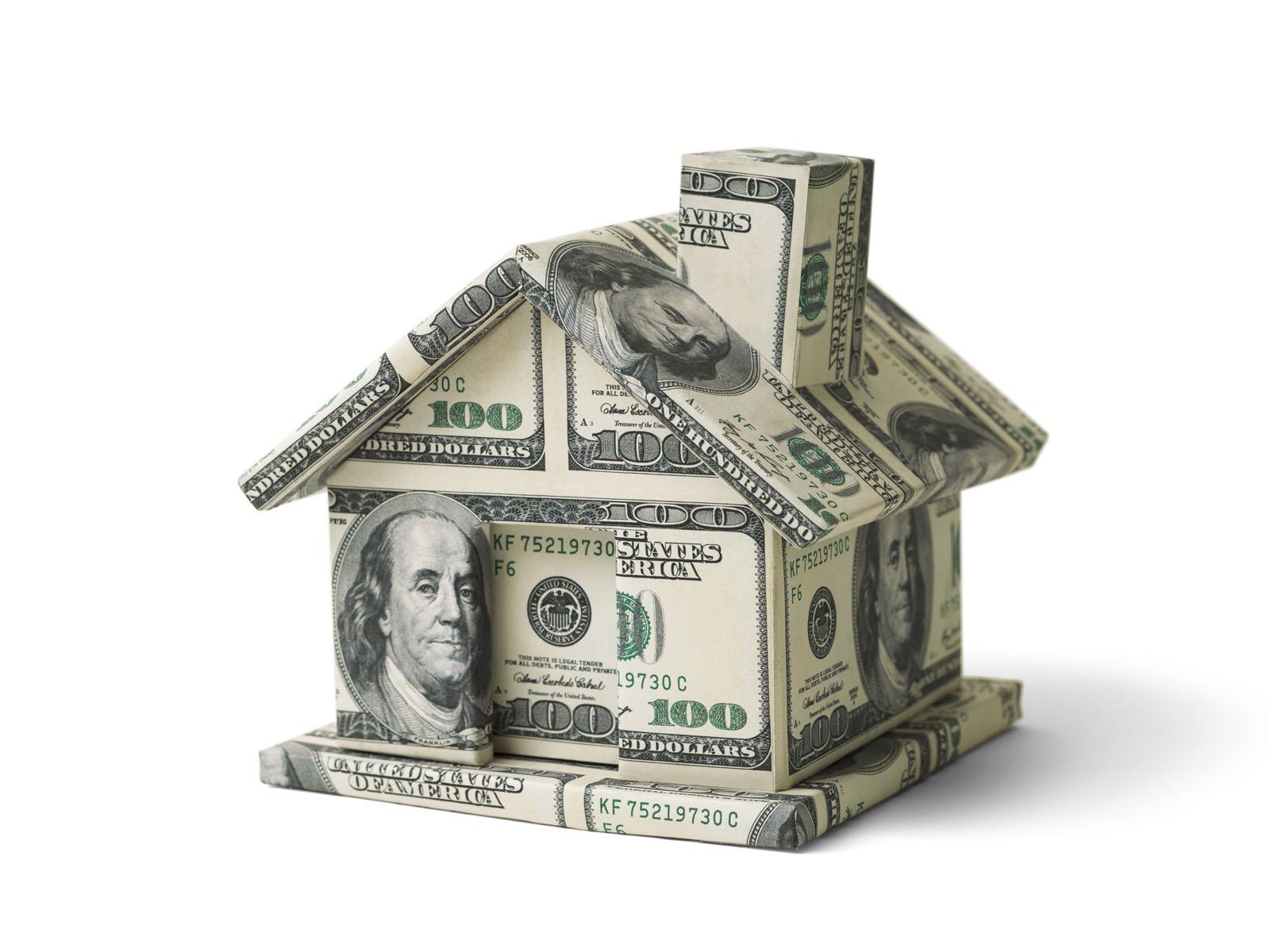Australian Mortgage Options (2)