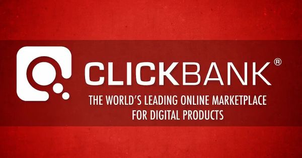 Clickbank University Reviews