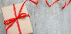 Cash 4 The Holidays Reviews