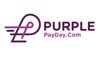 Purple-Payday-Loan_large