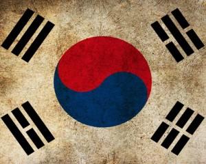 Rocket Korean Reviews