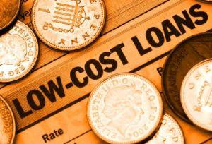 Purple Payday Loans