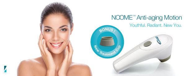 NOOME Reviews