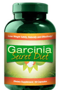 Garcinia Secret Diet Reviews