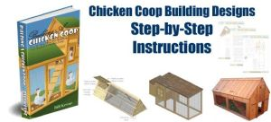 building-chicken-coop-plans