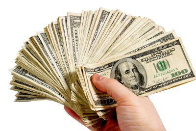 cash-loans-5