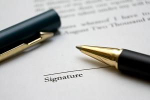 contract.sxchu3_