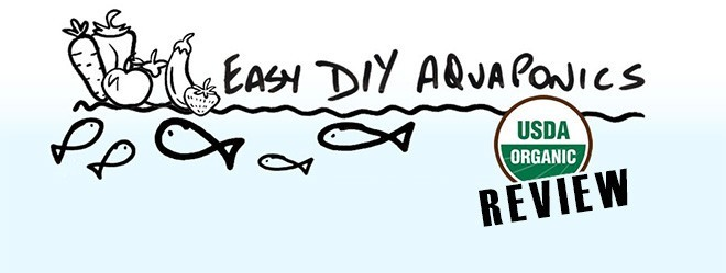 easy-diy-aquaponics-review