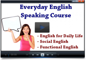 everyday-english-speaking-course-video-300x212