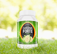 Garcinia Forte Reviews