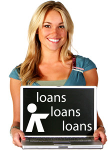 American Lending Store Review