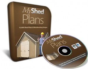 my-shed-plans-elite-300x235