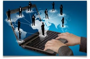 network-marketing-internet-business