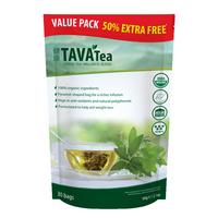 tava-tea