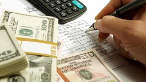 taxes_cash_000004145544