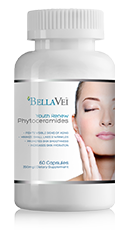 Bellavei Phytoceramides Reviews