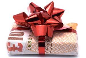 Xmas Loans 4 U Review
