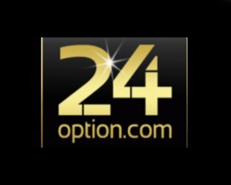 Option 24 binary