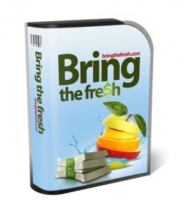 Bring-the-fresh-review2-261x300