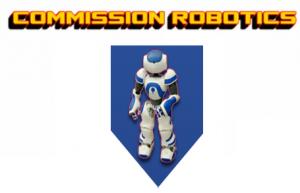 Commission-Robotics-300x193