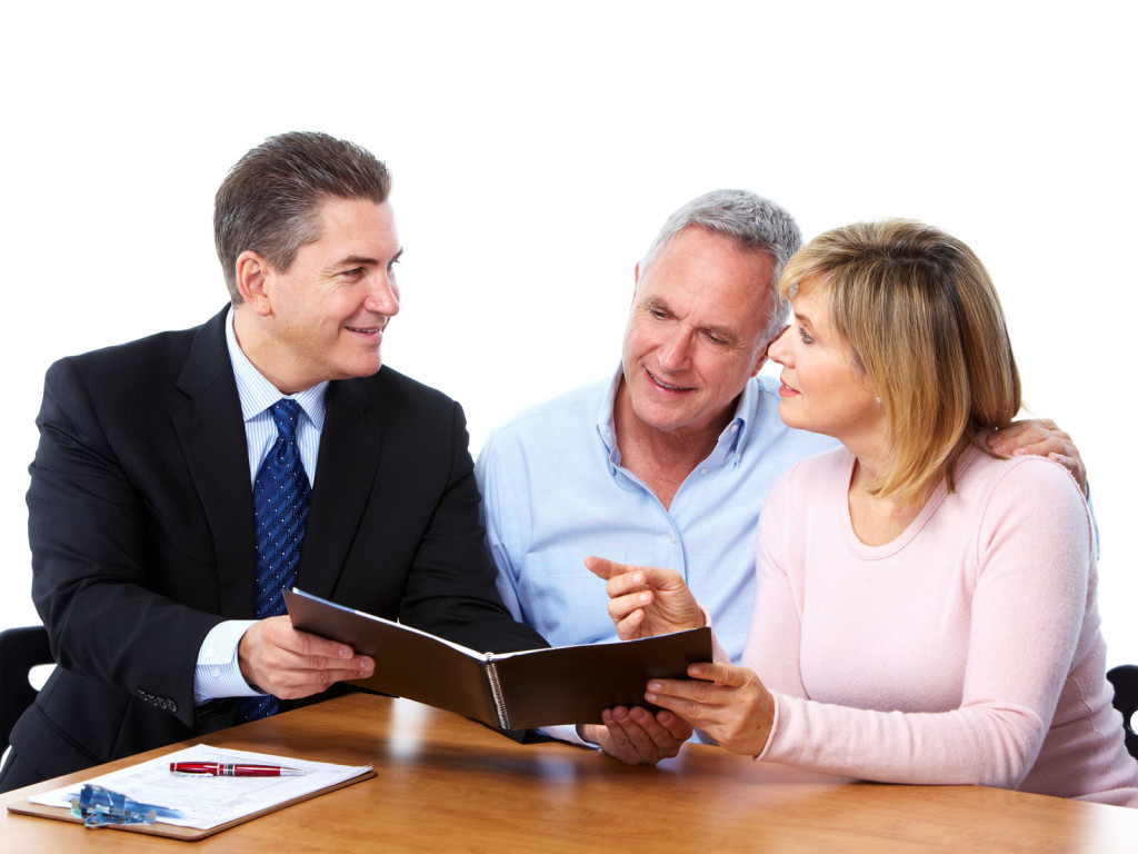 Financial Adviser Australia
