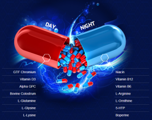 GH-Advanced-Plus-Ingredients-Review-Before-and-After-Results-NEWEST-HGH-Formula-Reviews-supplement-pills-clinically-proven-becoming-alpha-male-300x236