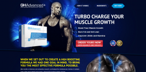 GH-Advanced-Plus-Review-Before-and-After-Results-NEWEST-HGH-Formula-Reviews-supplement-pills-clinically-proven-benefits-website-becoming-alpha-male-300x148
