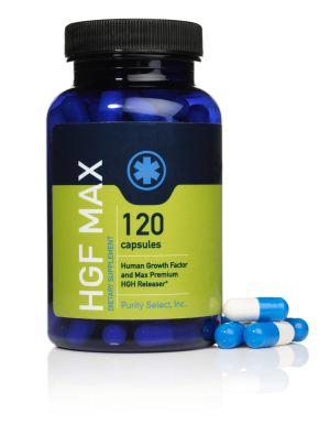 HGF-Max-v2
