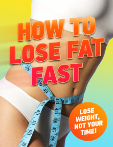 How-to-lose-fat-fast-231x300