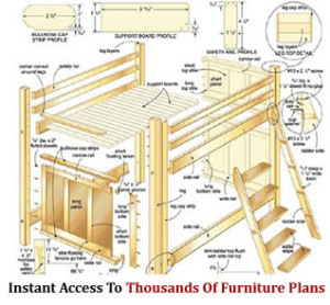 Teds-woodworking-plan