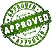 approved-1