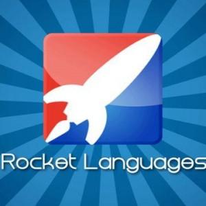 Rocket Portuguese Review