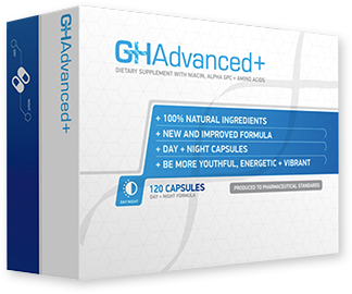 gh-advanced