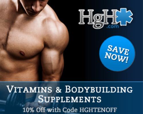Hgh Com Reviews Human Growth Hormone Body Building Ixivixiixivixi