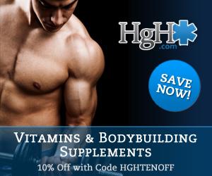 hgh.com-discount3