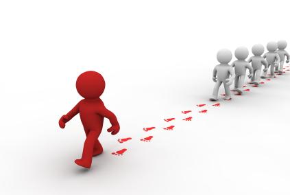 internet-marketing-company.5.9.pay-per-click-management1
