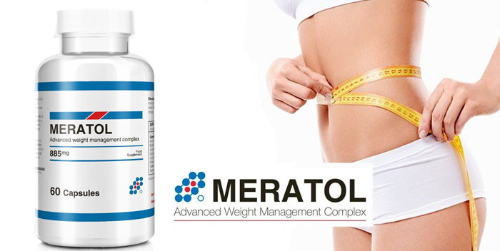 meratol-review-700x352