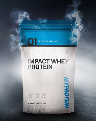 proteinsmall