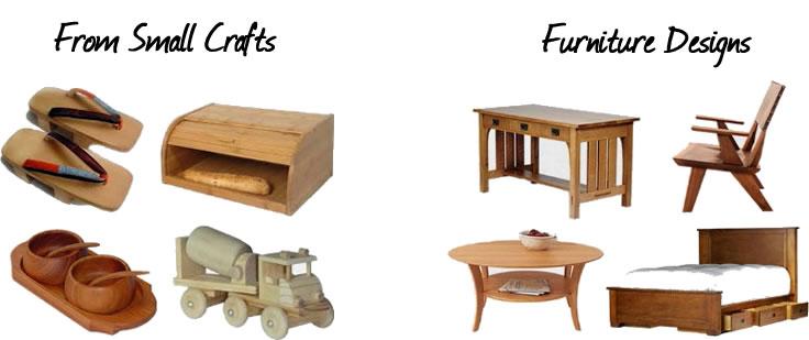 smallcrafts-wooddesigns