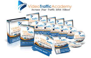 video-traffic-academy-300x192