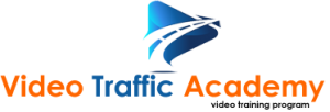 video-traffic-academy-logo