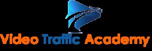 video-traffic-academy-logo