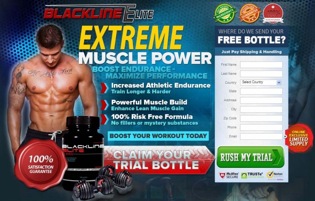 Black-Line-Elite2