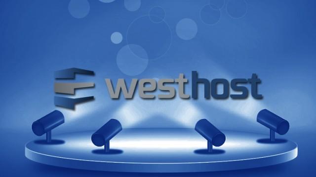 Westhost-640x359