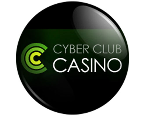 Cyber Club Casino Download