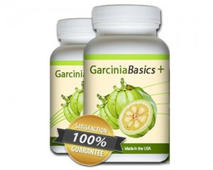 garcinia basics review